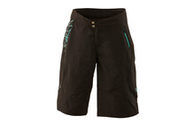 Royal Racing Cruiser Bike Short women black